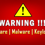 How to Protect your Computer from Keyloggers and Spyware