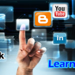 Best Ways of Online Earning