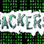 How do Hacker Hack Passwords